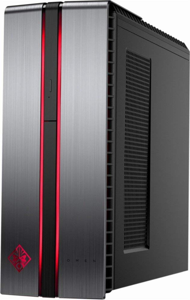 Cheap Gaming PC 2019 Under 1000$ [ Fresh Guide ] 15