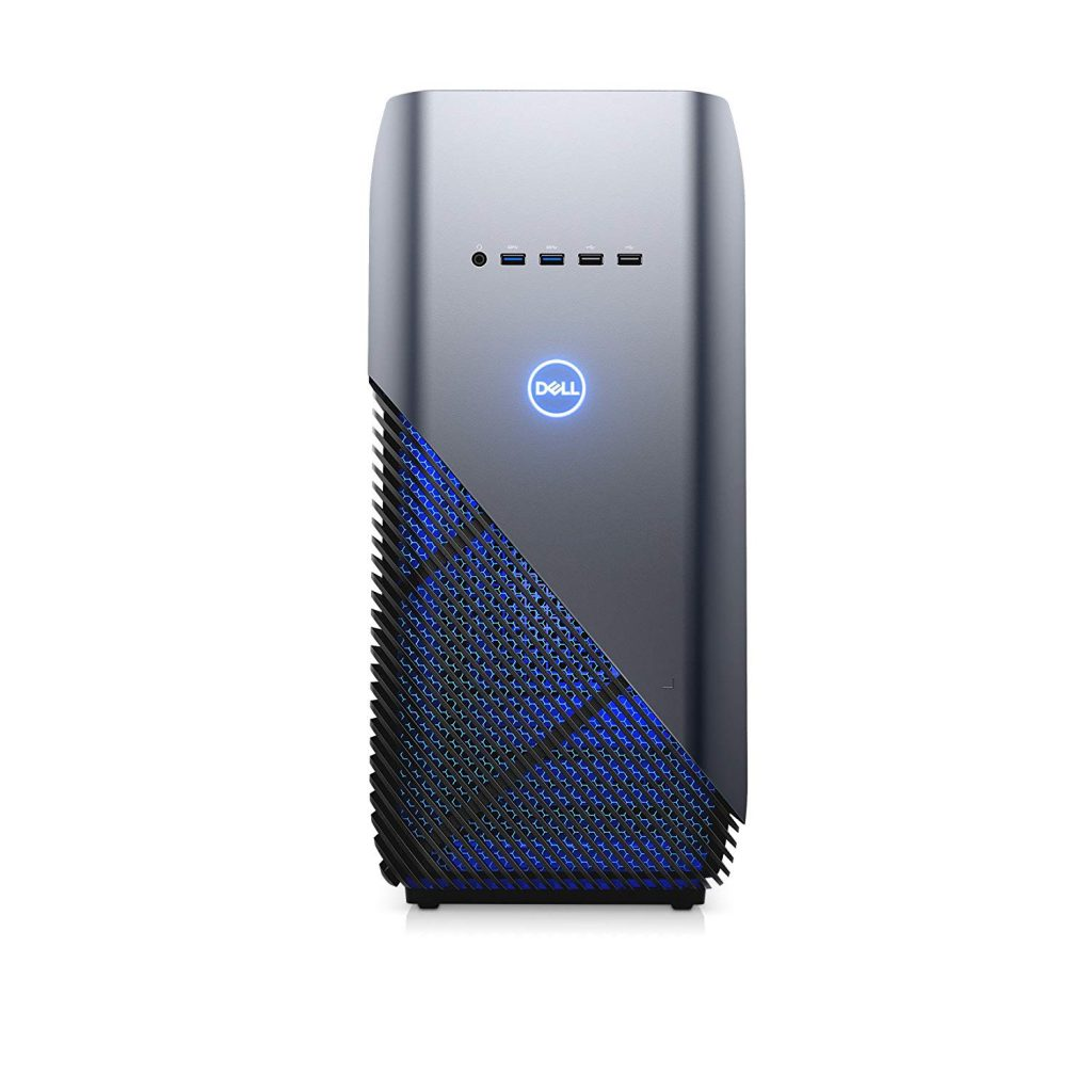Cheap Gaming PC 2019 Under 1000$ [ Fresh Guide ] 13