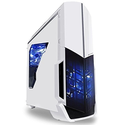 Cheap Gaming PC 2019 Under 1000$ [ Fresh Guide ] 9