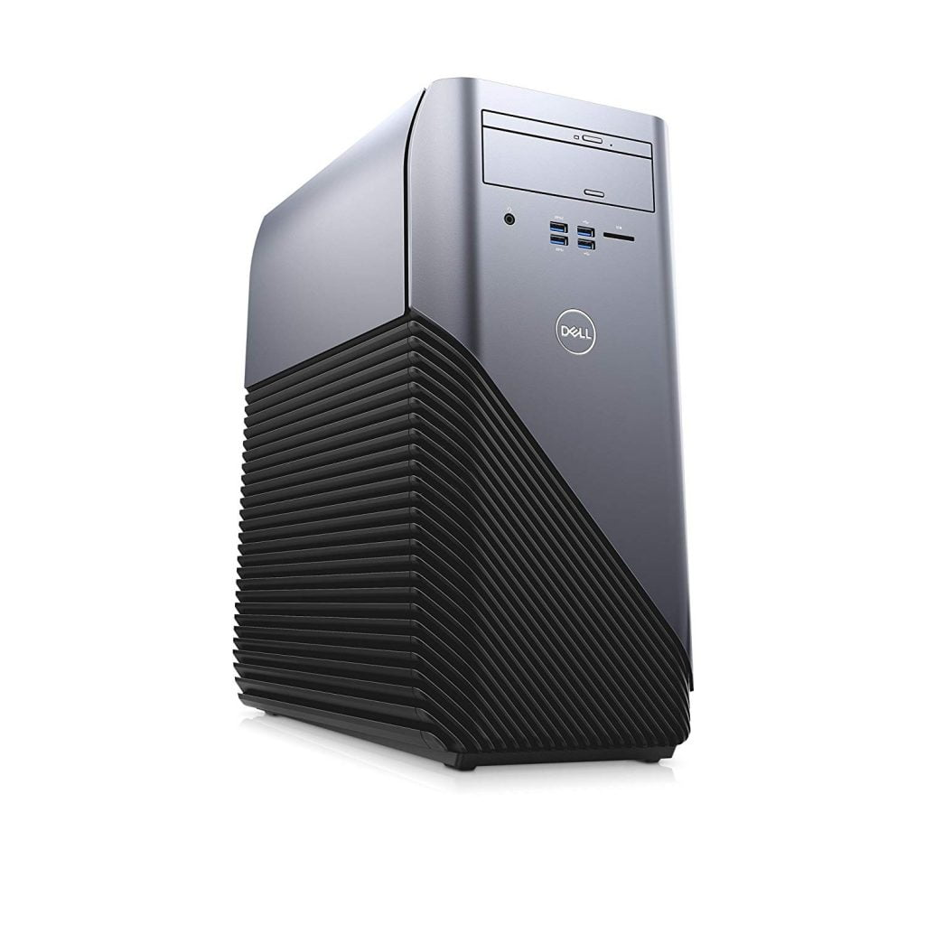 Cheap Gaming PC 2019 Under 1000$ [ Fresh Guide ] 1