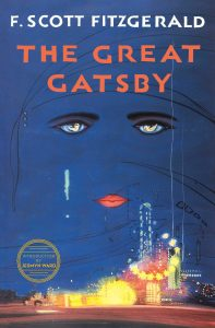 The great Gatsby book summary