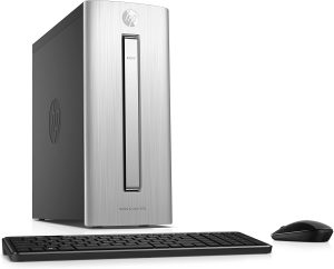 Hp Envy 750 Review