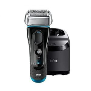 1 Braun series 5 review braun series 5 5090cc review